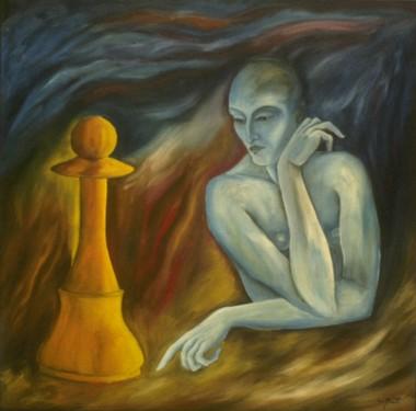 converse scacchi